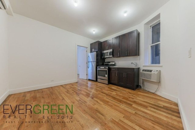 3 Bedrooms, Flatbush Rental in NYC for $2,400 - Photo 1