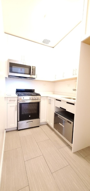 1 Bedroom, Yorkville Rental in NYC for $2,803 - Photo 1