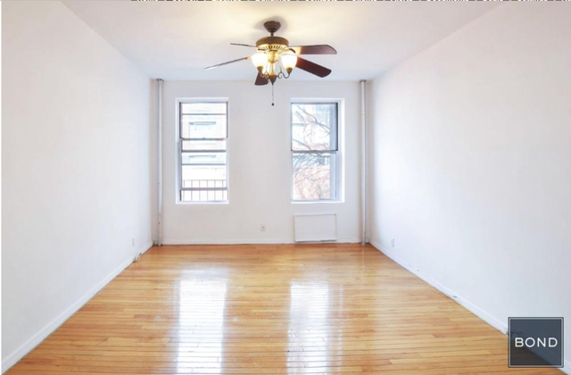 Studio, Hell's Kitchen Rental in NYC for $1,834 - Photo 1