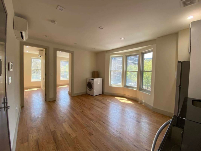 4 Bedrooms, Clinton Hill Rental in NYC for $5,025 - Photo 2