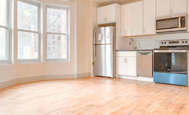 4 Bedrooms, Clinton Hill Rental in NYC for $5,025 - Photo 1