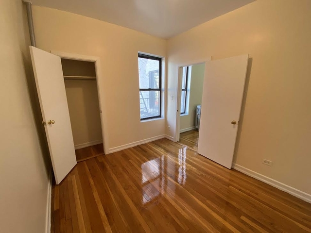 1 Bedroom, Fort George Rental in NYC for $1,800 - Photo 1