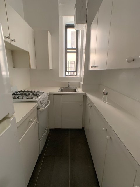 1 Bedroom, Manhattan Valley Rental in NYC for $3,050 - Photo 1