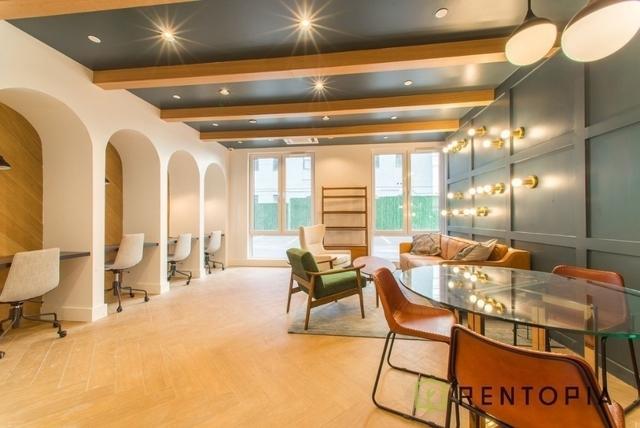 3 Bedrooms, Bushwick Rental in NYC for $3,187 - Photo 1
