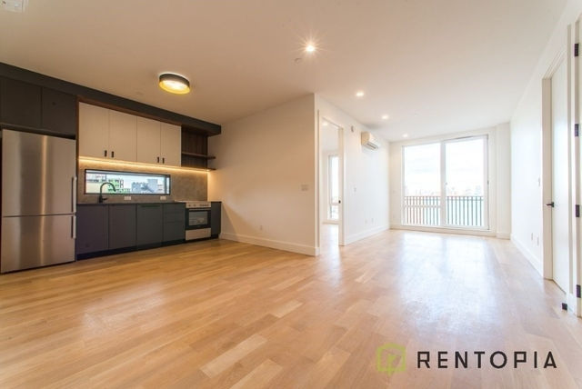 3 Bedrooms, Bushwick Rental in NYC for $3,187 - Photo 2