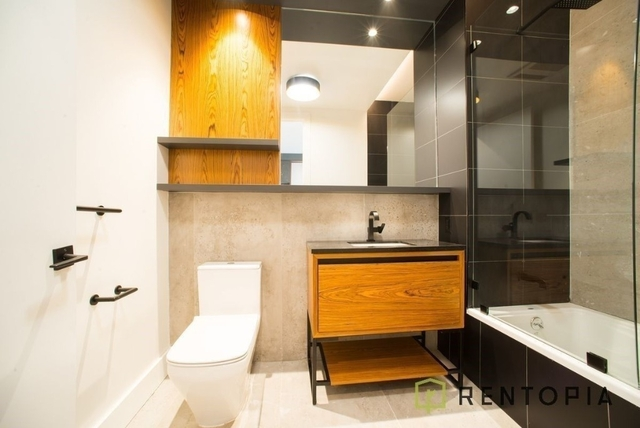 1 Bedroom, Bushwick Rental in NYC for $2,581 - Photo 2
