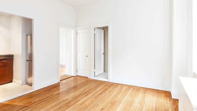 2 Bedrooms, Lincoln Square Rental in NYC for $2,899 - Photo 1
