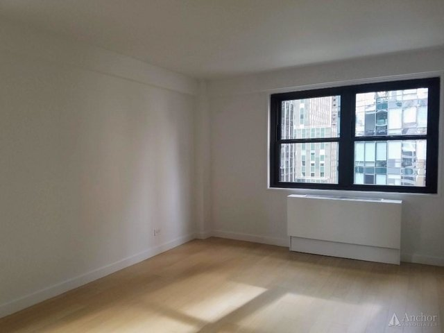 2 Bedrooms, Murray Hill Rental in NYC for $5,425 - Photo 1