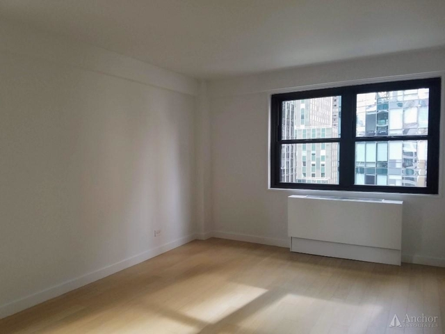2 Bedrooms, Murray Hill Rental in NYC for $5,425 - Photo 2