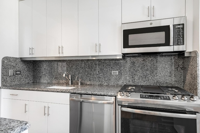 2 Bedrooms, Lincoln Square Rental in NYC for $5,246 - Photo 2