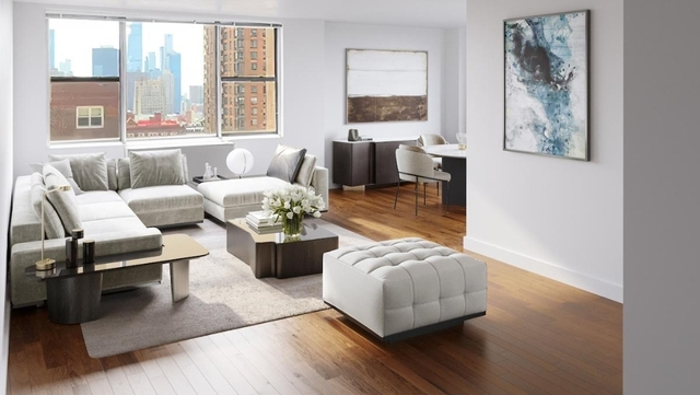 2 Bedrooms, Lincoln Square Rental in NYC for $6,245 - Photo 1
