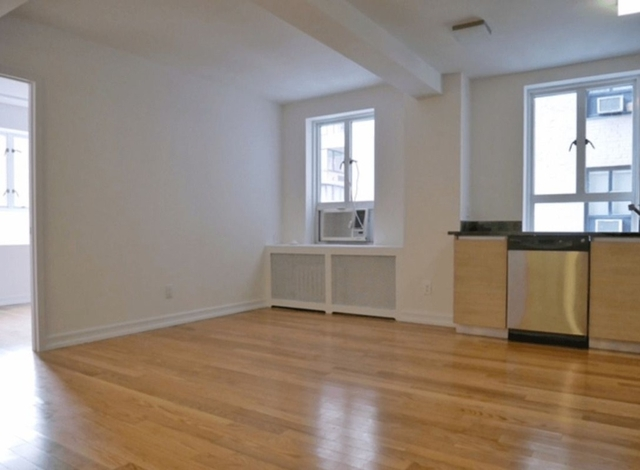 1 Bedroom, Upper West Side Rental in NYC for $1,999 - Photo 1