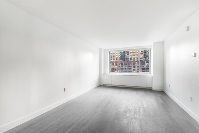 1 Bedroom, Lincoln Square Rental in NYC for $3,630 - Photo 2