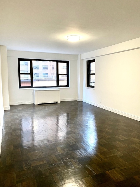 2 Bedrooms, Sutton Place Rental in NYC for $4,950 - Photo 1