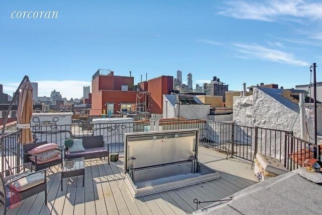 1 Bedroom, NoLita Rental in NYC for $3,662 - Photo 1