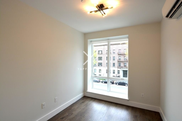 2 Bedrooms, Flatbush Rental in NYC for $2,543 - Photo 2