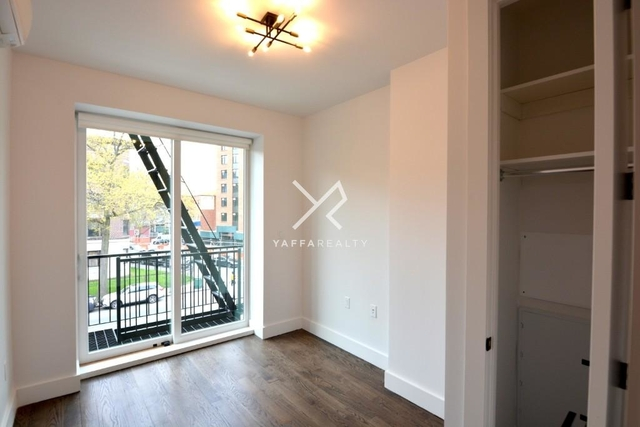 2 Bedrooms, Flatbush Rental in NYC for $2,543 - Photo 1