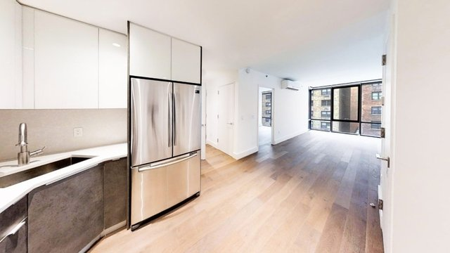 2 Bedrooms, Rose Hill Rental in NYC for $3,650 - Photo 1