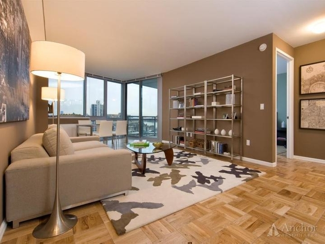 Studio, Hell's Kitchen Rental in NYC for $2,546 - Photo 1