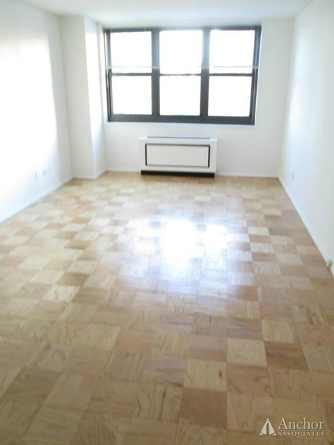 2 Bedrooms, Upper East Side Rental in NYC for $3,850 - Photo 2