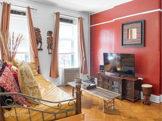 4 Bedrooms, Bedford-Stuyvesant Rental in NYC for $3,995 - Photo 2