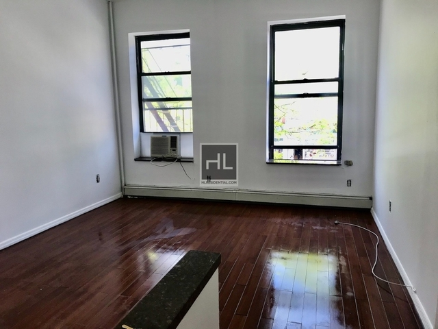4 Bedrooms, East Harlem Rental in NYC for $3,250 - Photo 1