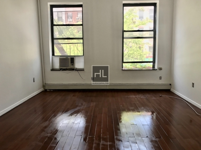 4 Bedrooms, East Harlem Rental in NYC for $3,250 - Photo 2