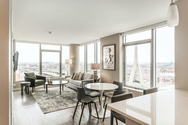 1 Bedroom, Theater District Rental in NYC for $4,474 - Photo 2