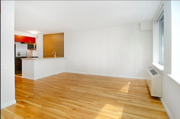 Studio, Chelsea Rental in NYC for $3,287 - Photo 1