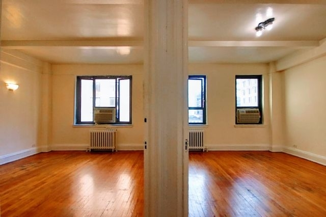2 Bedrooms, Greenwich Village Rental in NYC for $3,875 - Photo 1