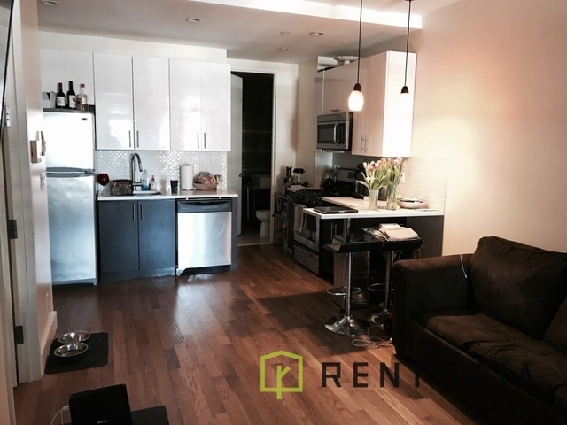 3 Bedrooms, East Williamsburg Rental in NYC for $5,300 - Photo 1