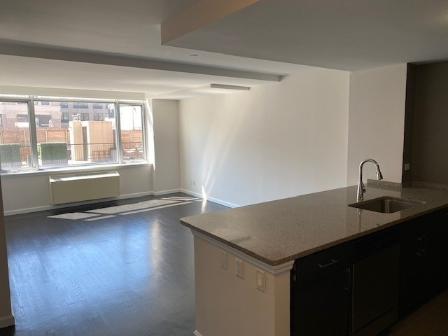 1 Bedroom, Chelsea Rental in NYC for $4,474 - Photo 1
