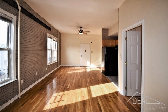 3 Bedrooms, Greenwood Heights Rental in NYC for $2,600 - Photo 2
