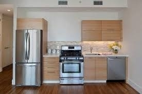 1 Bedroom, Crown Heights Rental in NYC for $2,733 - Photo 1