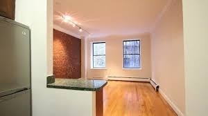 1 Bedroom, Beverley Square West Rental in NYC for $2,750 - Photo 1