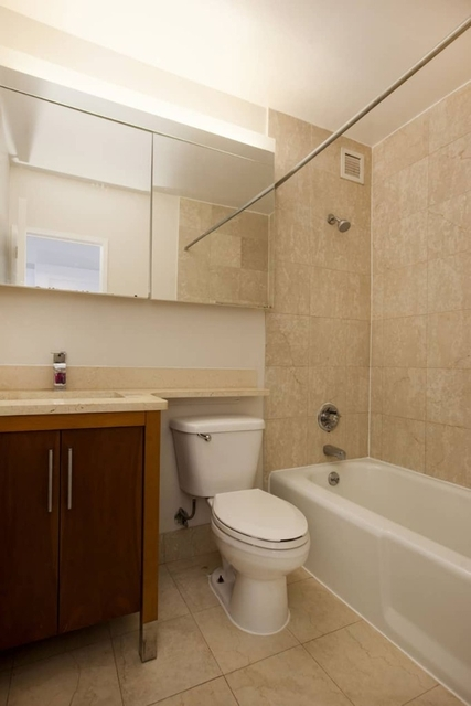 1 Bedroom, Murray Hill Rental in NYC for $3,211 - Photo 2