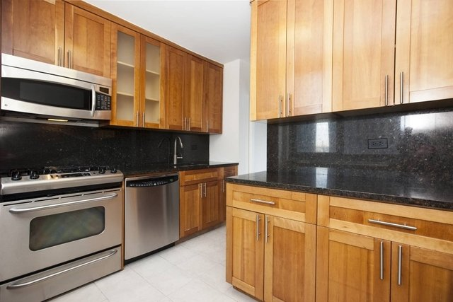 1 Bedroom, Murray Hill Rental in NYC for $3,211 - Photo 1