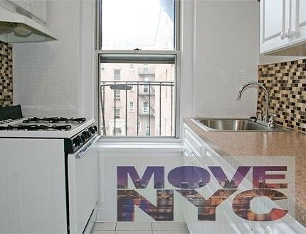 1 Bedroom, Jackson Heights Rental in NYC for $2,084 - Photo 2
