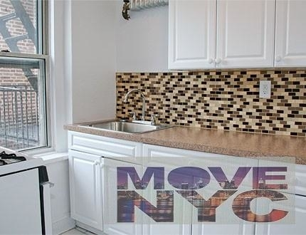 1 Bedroom, Jackson Heights Rental in NYC for $2,084 - Photo 1