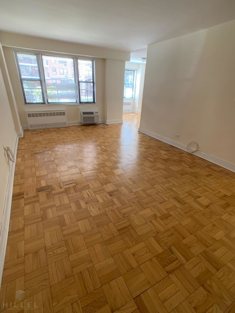 1 Bedroom, Rego Park Rental in NYC for $2,275 - Photo 1