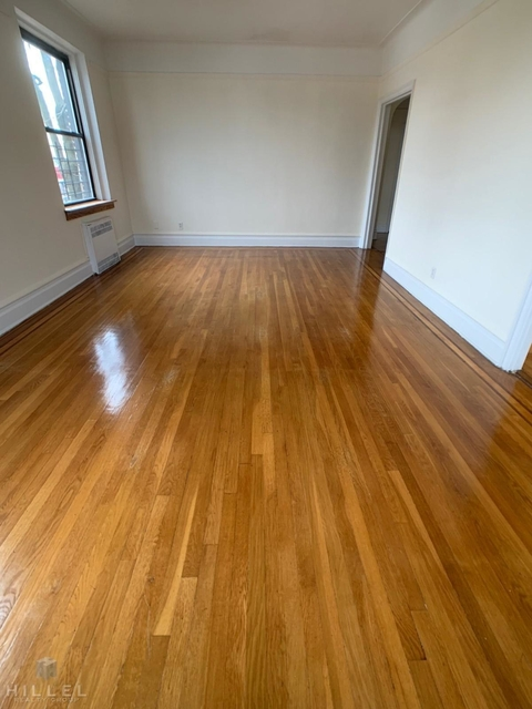 2 Bedrooms, Queens Village Rental in Long Island, NY for $2,350 - Photo 1
