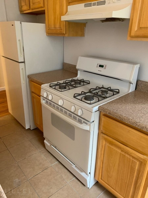 1 Bedroom, Queens Village Rental in Long Island, NY for $1,860 - Photo 2