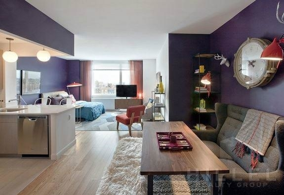 Studio, Rego Park Rental in NYC for $2,238 - Photo 2