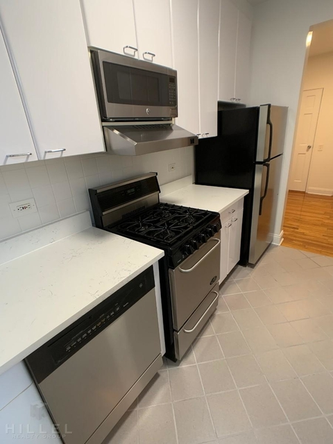 2 Bedrooms, Forest Hills Rental in NYC for $3,350 - Photo 2