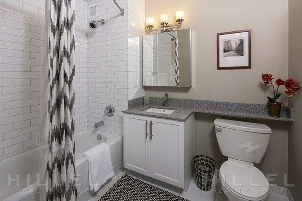 1 Bedroom, Rego Park Rental in NYC for $3,050 - Photo 2