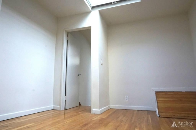 Studio, Rose Hill Rental in NYC for $2,390 - Photo 2