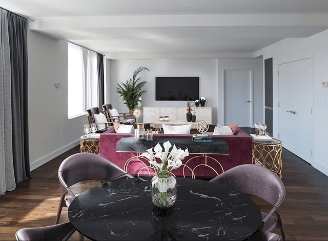 4 Bedrooms, Upper West Side Rental in NYC for $15,150 - Photo 1