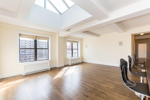 4 Bedrooms, Upper West Side Rental in NYC for $10,999 - Photo 1