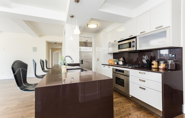4 Bedrooms, Upper West Side Rental in NYC for $14,200 - Photo 2