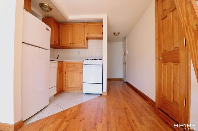 Studio, Upper West Side Rental in NYC for $1,950 - Photo 2